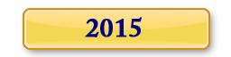 Gold-Header-2015