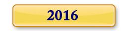 Gold-Header-2016
