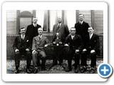 Renshaw Cup1925