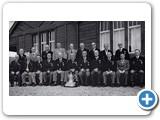 Eglinton Jug 1953