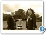Glasgow Cup 2012
