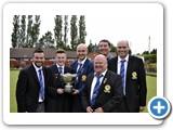 GBA Top 5 Winners 2015