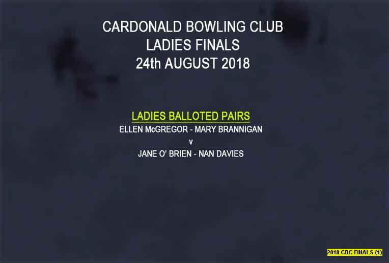 2018-Ladies-Finals-Wowslider-Intro-1